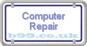 computer-repair.b99.co.uk